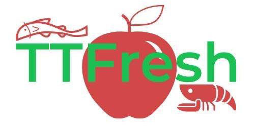TTFRESH NYC